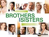 BROTHERS & SISTERS (YR 1 2006/07 EPS 1-23)