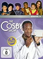 The Cosby Show - Season 8