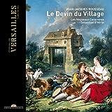 Devin Du Village