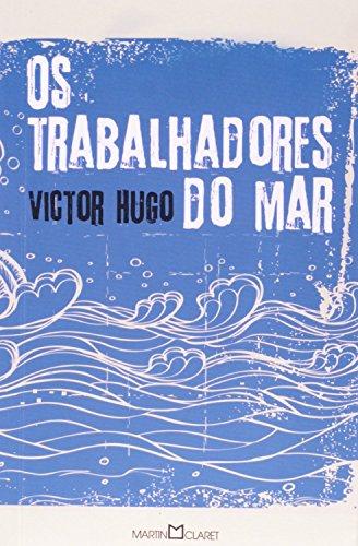 Trabalhadores Do Mar, O
