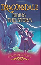 Dragonsdale: Riding the Storm (Volume 2)
