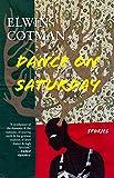 Dance on Saturday: Stories