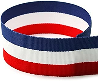 Best red white blue ribbon Reviews