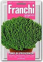 【FRANCHI社種子】【132/2】フレンチタイム