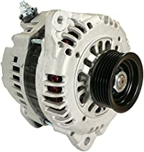 DB Electrical AHI0018 Alternator for 3.0 3.0L Nissan Maxima 95 96 97 98 99 1995 1996 1997 1998 1999,3.0 3.0L I30 Infiniti 98 99 1998 1999