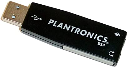 Best plantronics y jack Reviews
