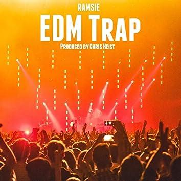 EDM Trap (feat. Chris Heist)