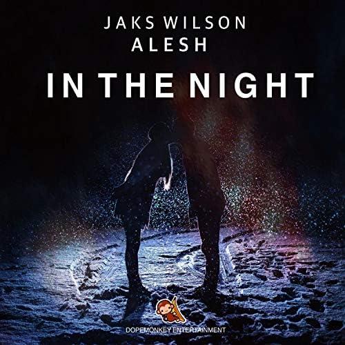 Jaks Wilson & Alesh
