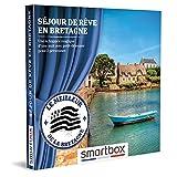 Smartbox 1236602 Pantalones Cortos, Unisex Adulto, Transparente, Talla única