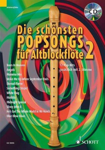 SCHOTT MUSIC GmbH & Co KG, Mainz -  Die schönsten