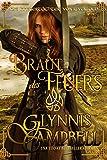 Braut des Feuers (German Edition)