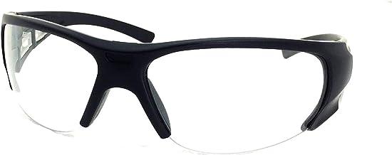 Oculos De Seguranca Protecao Epi 100% Antiembacante