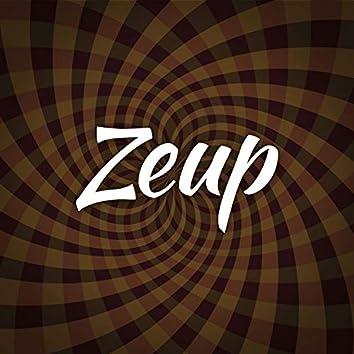 A Taste of Zeup