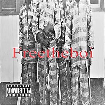 Freetheboi