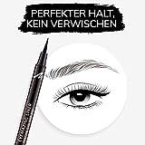 Zoom IMG-2 manhattan eyemazing liner eyeliner in