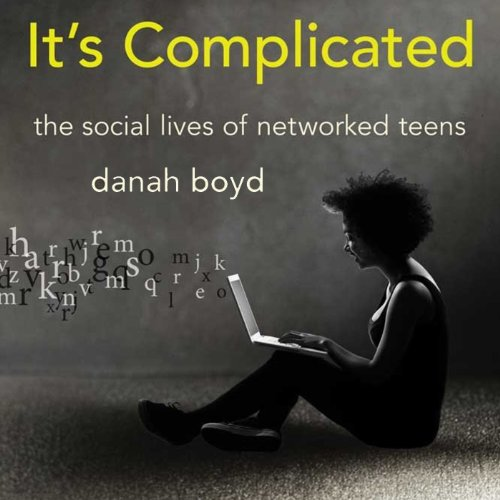 It's Complicated cover art