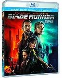 Blade Runner 2049 (BD 3D + BD) [Blu-ray]