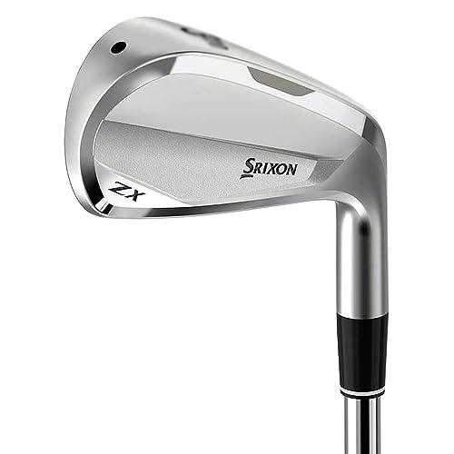 Srixon Golf ZX Utility Iron