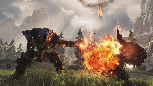 Titanfall2(輸入版:北米)-XboxOne