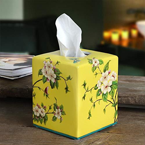 Caixas De Papel Para Flores Marca Joeesun