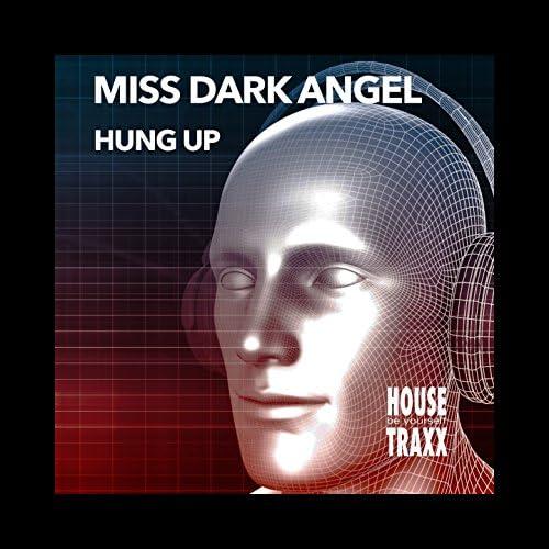 Miss Dark Angel