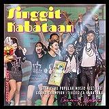 Singgit Kabataan (feat. Erika Cabillon, Aury Abellana, Dindin Hyung, Freida Casquejo, Jeddah Baguio, Ezekiel Luke Alcain)