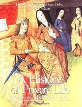 Amazon.com: ARIES - History: Books