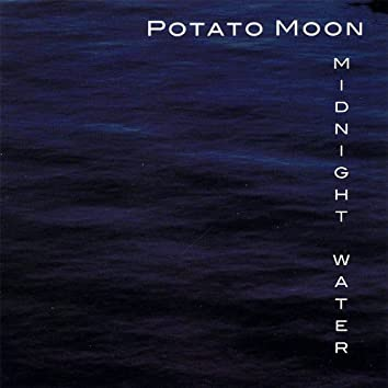 Midnight Water