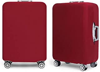 Thicker Travel Suitcase Protective Cover Luggage Case Travel
