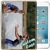 Coque personnalisée pour iPad Mini 2 2013 7,9', coque personnalisée pour iPad Mini 3 2014 20,9 cm,...