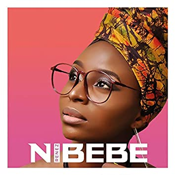 Nibebe
