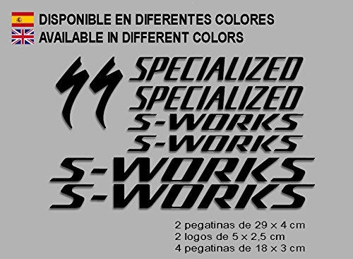 3 unidades color negro Calcetines cortos UPOWER SK103BC-SWork