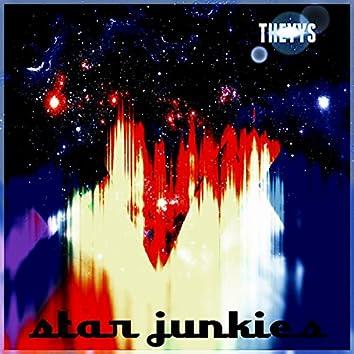 Star Junkies