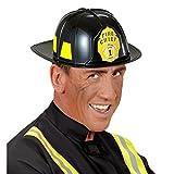 volume di consegna: un elmetto per costume vigile del fuoco