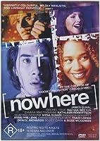 Nowhere [DVD]