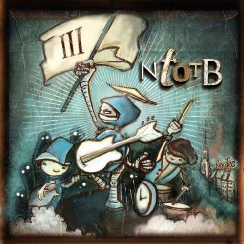 N.t.o.t.b.