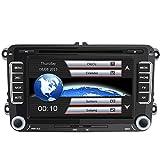 AWESAFE Radio M3VW, T37C y M3VW.G (para VW, Seat, Skoda etc. 2)