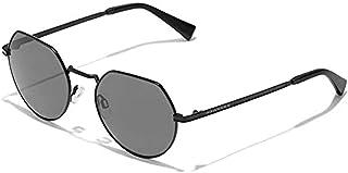 HAWKERS· Gafas de Sol AURA para Hombre y Mujer.