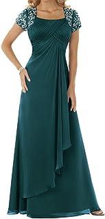 Suchergebnis Auf Amazon De Fur Hochzeitskleider Grun Bekleidung