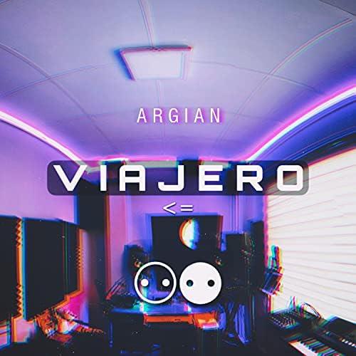 Argian