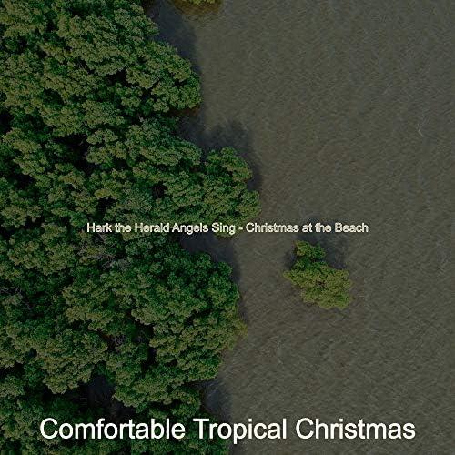 Comfortable Tropical Christmas