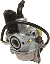 Genuine Roughhouse Stock Carburetor w/adjustable mix