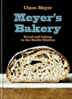 Best claus meyer recipes Reviews
