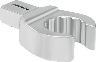 9x12-16mm MATADOR 6190 0160 Llave dinamom/étrica