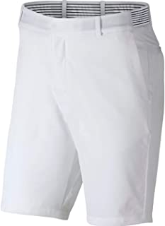 Men's Dri-Fit Flex Slim Golf Shorts