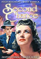 SECOND CHANCE (1950)