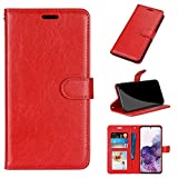 GARITANE Case Compatible with Lenovo C2/K10a40,Wallet Case