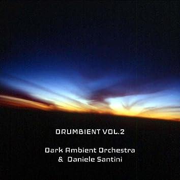 Drumbient, Vol. 2