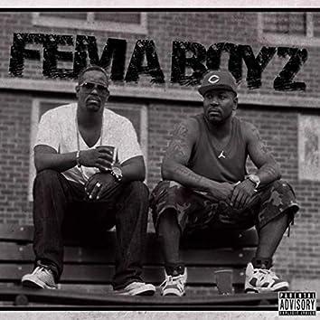 Fema Boyz