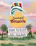 Goodnight Pensacola